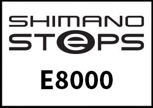 E8000